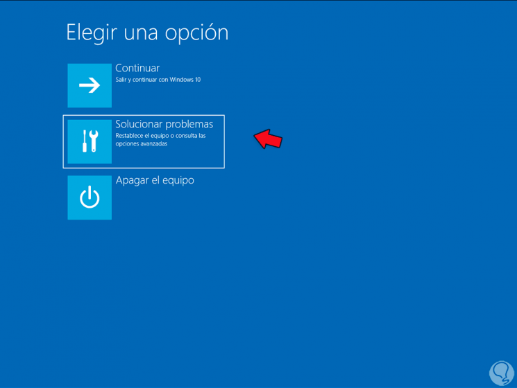 4-How-to-Restore-from-Factory-Windows-10-ohne-Passwort.png