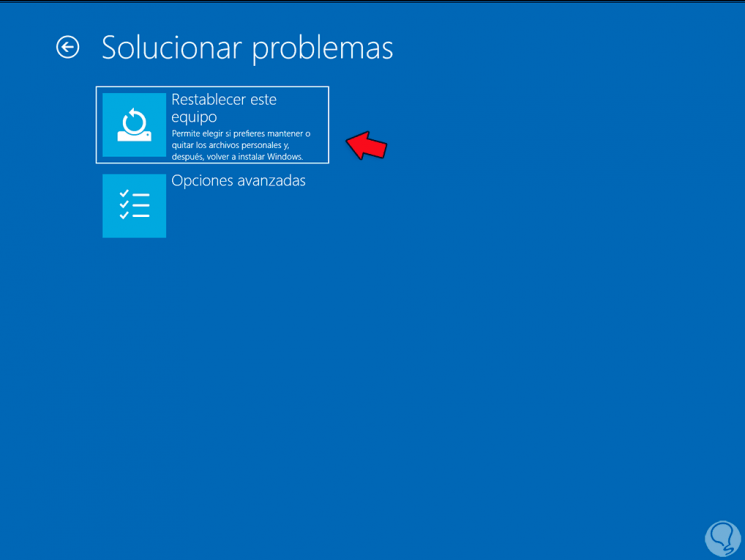 5-How-to-Restore-from-Factory-Windows-10-ohne-Passwort.png