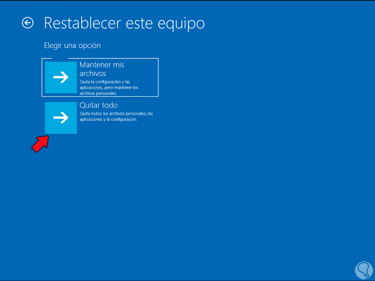 6-How-to-Restore-from-Factory-Windows-10-ohne-Passwort.png