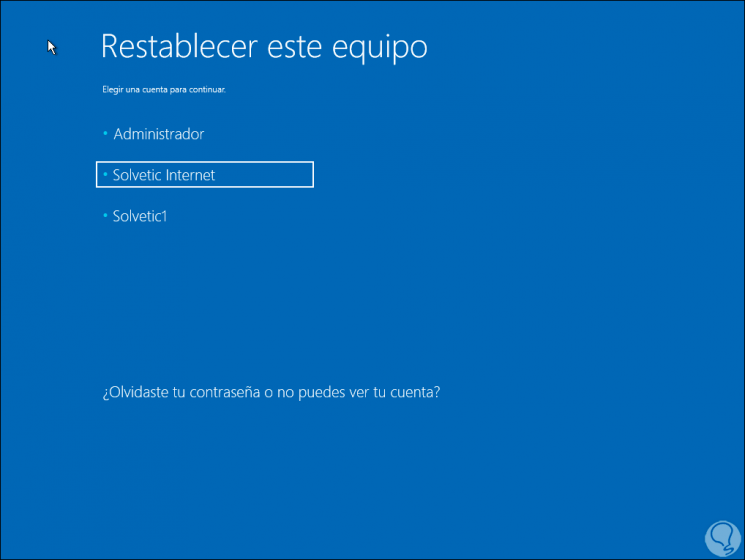 7-How-to-Restore-from-Factory-Windows-10-ohne-Passwort.png