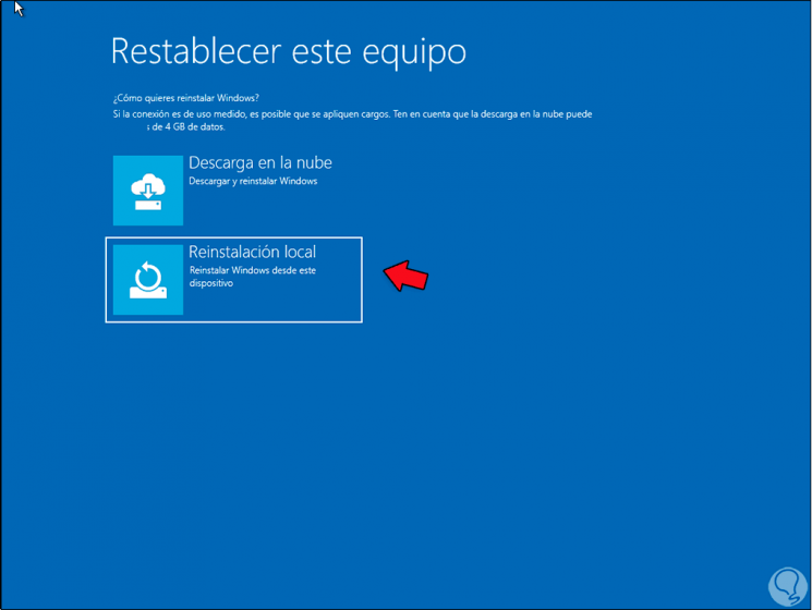9-How-to-Restore-from-Factory-Windows-10-ohne-Passwort.png
