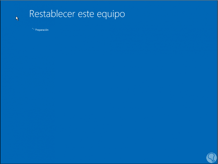 10-How-to-Restore-from-Factory-Windows-10-ohne-Passwort.png