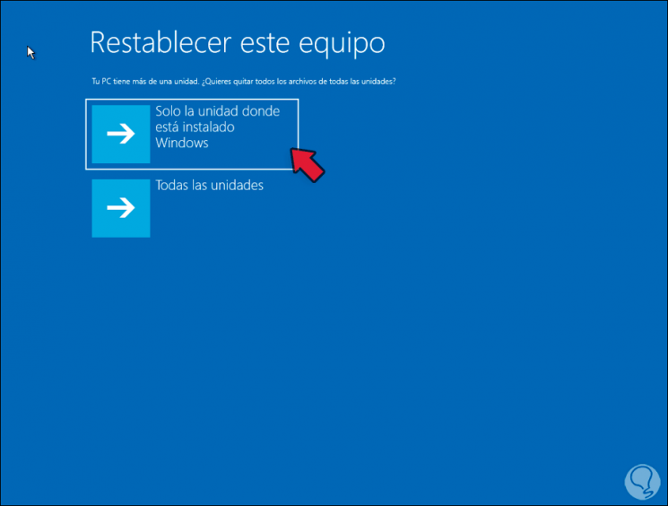 12 - How-to-Restore-from-Factory-Windows-10-ohne-Passwort.png