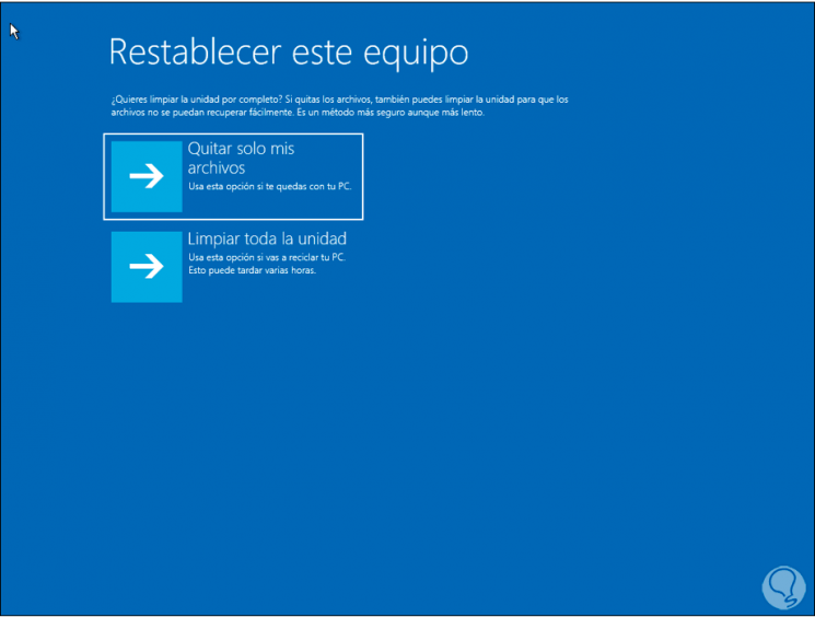13 - How-to-Restore-from-Factory-Windows-10-ohne-Passwort.png
