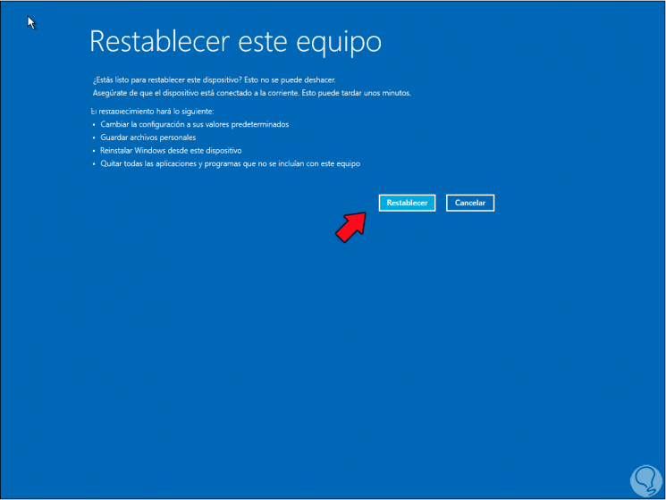 11-How-to-Restore-from-Factory-Windows-10-ohne-Passwort.png