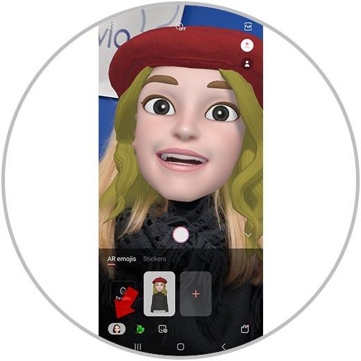 erstelle-mein-emoji-auf-Samsung-Galaxy-A51-und-Samsung-Galaxy-A71.jpg