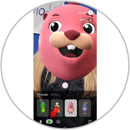benutze-AR-Emoji-auf-Samsung-Galaxy-A51-und-Samsung-Galaxy-A71.jpg