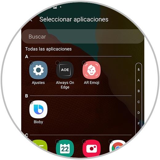 verstecken-Anwendungen-Samsung-Galaxy-A51-und-Samsung-Galaxy-A71.jpg