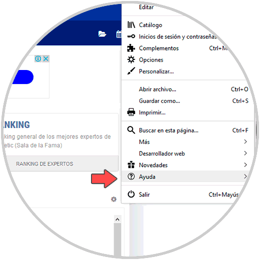 1-Öffnen-Sie-den-abgesicherten-Modus-in-Firefox-vom-Browser-unter-Windows-10.png