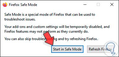 4-Öffnen-Sie-den-abgesicherten-Modus-in-Firefox-vom-Browser-unter-Windows-10.png