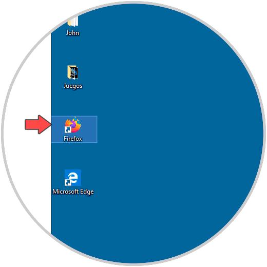 5-Öffnen-Sie-den-abgesicherten-Modus-in-Firefox-vom-Browser-unter-Windows-10.png