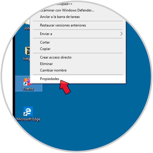 9-Öffnen-Sie-den-abgesicherten-Modus-in-Firefox-vom-direkten-Zugriff-in-Windows-10.png
