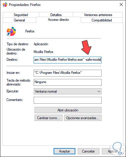 10-Öffnen-Sie-den-abgesicherten-Modus-in-Firefox-über-direkten-Zugriff-in-Windows-10.png
