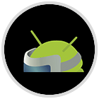 ARC-Welder-logo-android.png