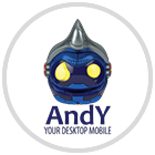 Andy-OS-logo-android.png
