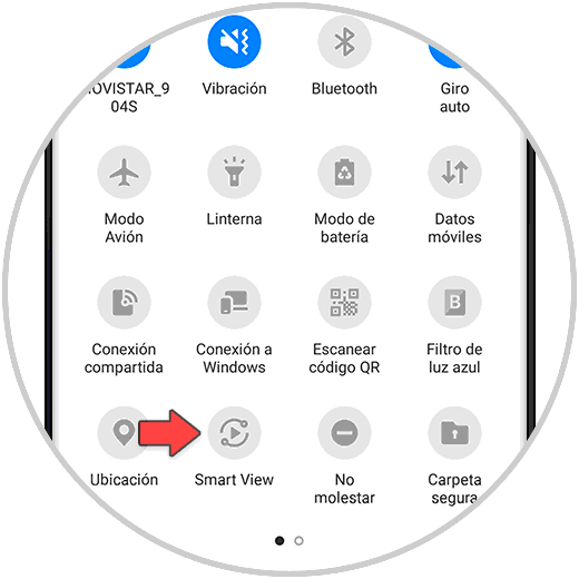 1-How-to-Connect-Handy-Xiaomi-Mi-TV-4S.png