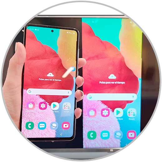 3-How-to-Connect-Handy-Xiaomi-Mi-TV-4S.jpg