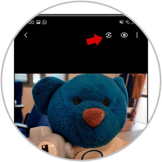 4-How-to-Connect-Handy-Xiaomi-Mi-TV-4S.jpg