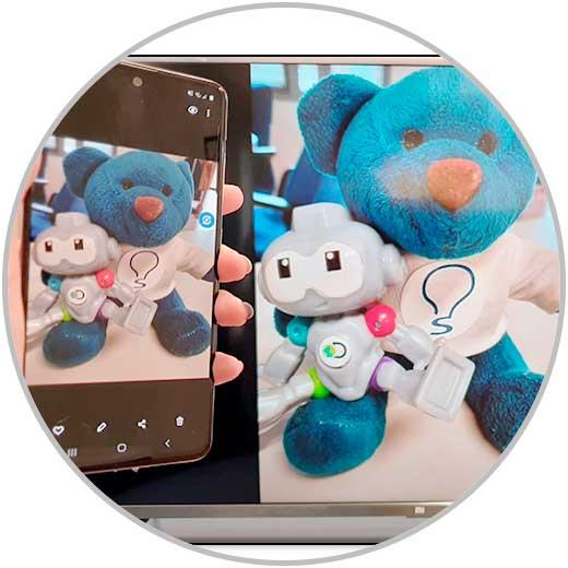 6-How-to-Connect-Handy-Xiaomi-Mi-TV-4S.jpg