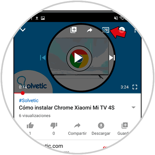 7-How-to-Connect-Handy-Xiaomi-Mi-TV-4S.png