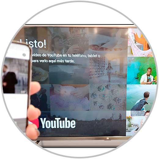 8 - How-to-Connect-Handy-Xiaomi-Mi-TV-4S.jpg