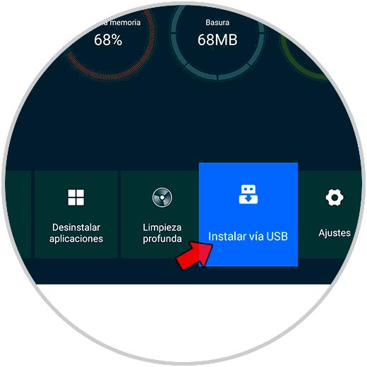 4-Install-APK-in-Xiaomi-Mi-TV-4S.png