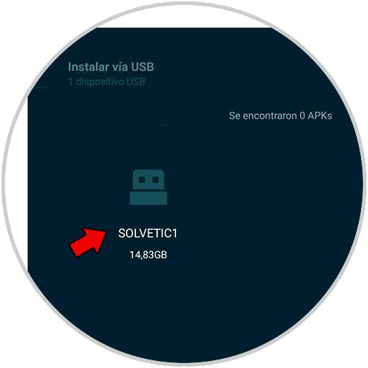 5-Install-APK-in-Xiaomi-Mi-TV-4S.png