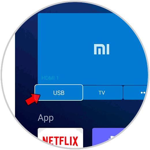 7-Install-APK-in-Xiaomi-Mi-TV-4S.png