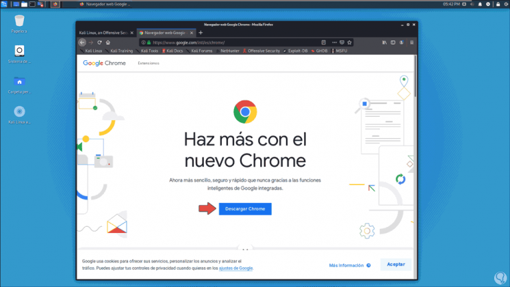 1-Wie-installiere-Google-Chrome-en-Kali-Linux-2020.1.png