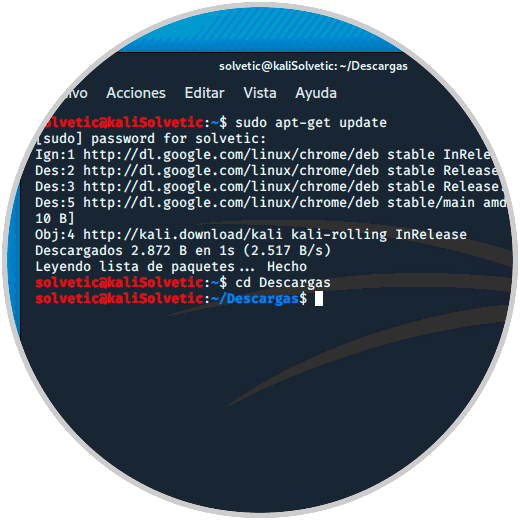 6-sudo-apt-get-update.png