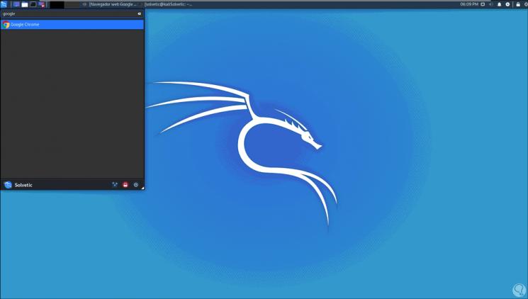 8-Zugriff-Google-Chrome-von-der-Suche-in-Kali-Linux.png