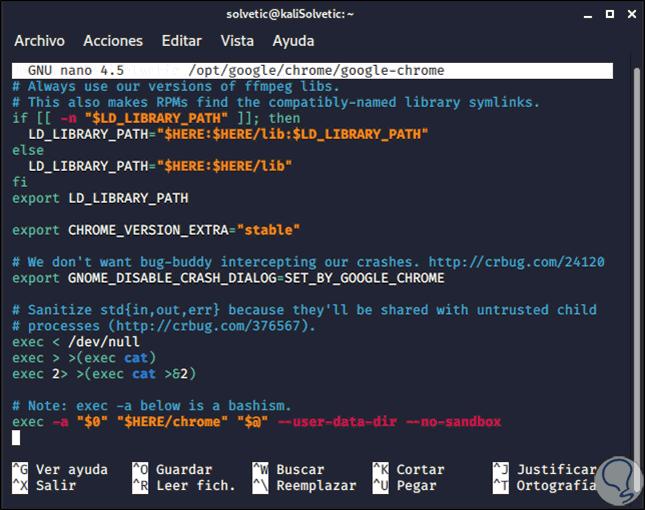 12-command-add --- user-data-dir --- no-sandbox.png