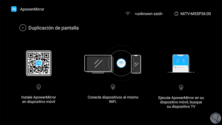 2 - Wie-iPad-oder-iPhone-Xiaomi-Mi-TV-4S-zu-verbinden.png