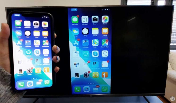 9 - Wie-iPad-oder-iPhone-Xiaomi-Mi-TV-4S.jpg-zu-verbinden
