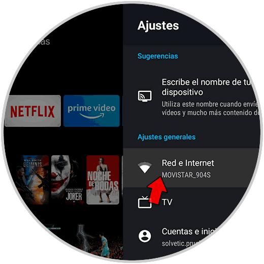 2-DNS-Xiaomi-Mi-TV-4S.png