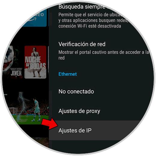3-DNS-Xiaomi-Mi-TV-4S.png