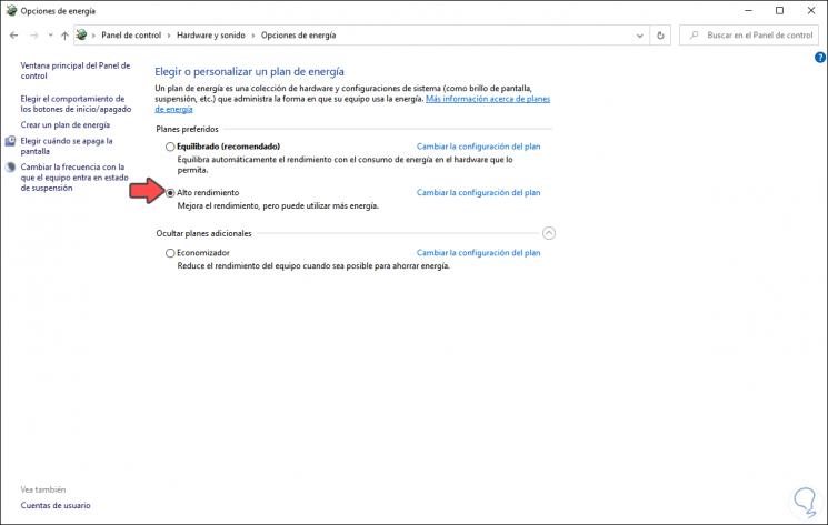 Mozilla-Firefox-langsam-Windows-10-LÖSUNG-1.png