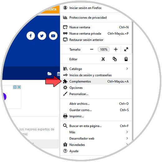 Mozilla-Firefox-langsam-Windows-10-LÖSUNG-3.png