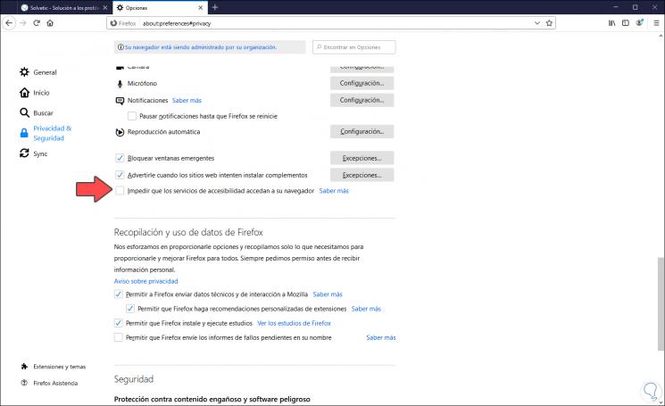 Mozilla-Firefox-langsam-Windows-10-LÖSUNG-7.png