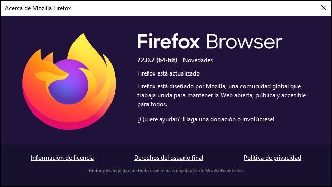 Mozilla-Firefox-langsam-Windows-10-LÖSUNG-10.jpg