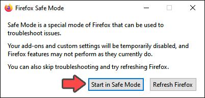 Mozilla-Firefox-langsam-Windows-10-LÖSUNG-13.png
