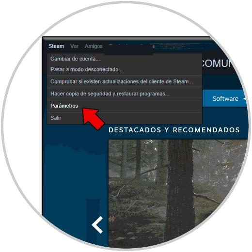 1-Wie-man-die-Sprache-auf-der-Plattform-Steam.png-ändert