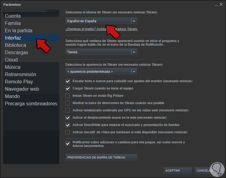 2-Wie-man-die-Sprache-auf-der-Plattform-Steam.png-ändert