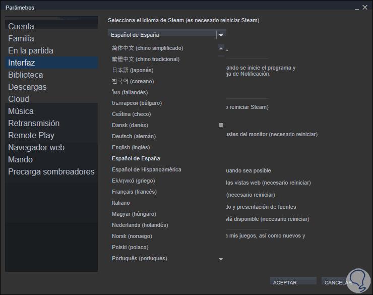 3-Wie-man-die-Sprache-auf-der-Plattform-Steam.png-ändert
