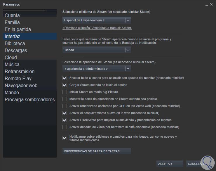 4-Wie-man-die-Sprache-auf-der-Plattform-Steam.png-ändert
