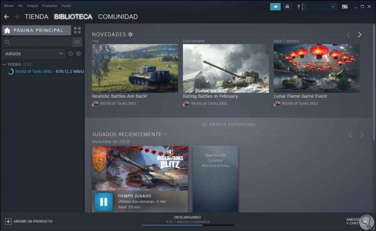 11-Wie-man-die-Sprache-auf-der-Plattform-Steam.jpg-ändert