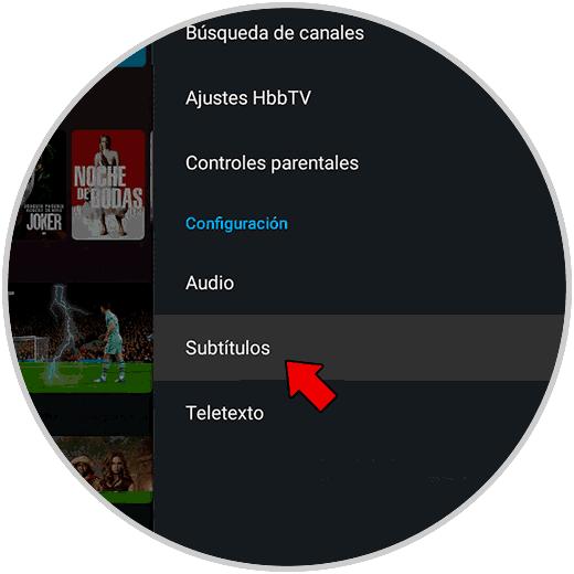 3-So entfernen-Sie-Untertitel-Xiaomi-Mi-TV-4S-on-the-channels-TV.png