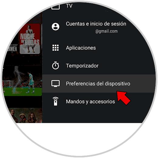 6-So-entfernen-Sie-Untertitel-Xiaomi-Mi-TV-4S-en-la-TV.png