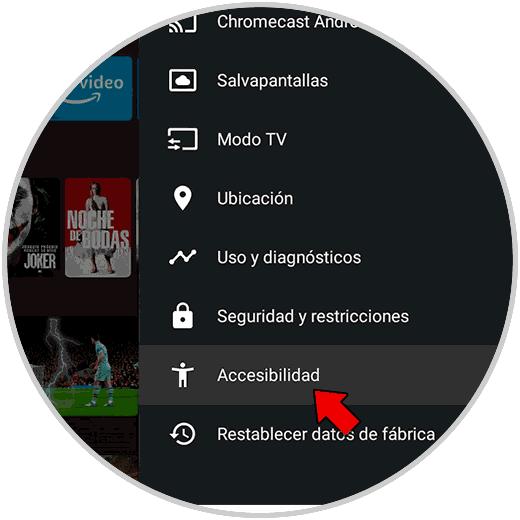 7-How-How-Remove-Untertitel-Xiaomi-Mi-TV-4S-in-the-TV.png