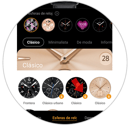 Download-Kugeln-Samsung-Galaxy-Watch-Active-2-1.png